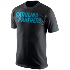 panthers_098