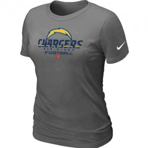chargers_095